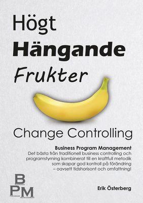 Högt Hängande Frukter