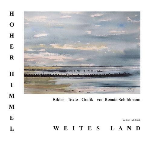 Hoher Himmel - Weites Land
