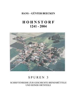Hohnstorf 1241-2004