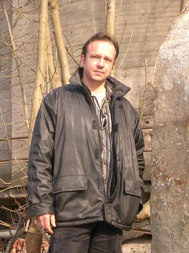 Holger Raddatz