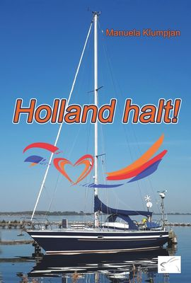 Holland halt!