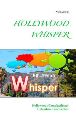Hollywood Whisper