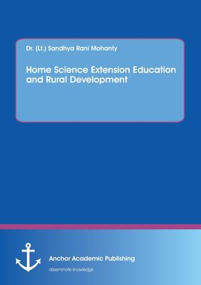 Home Science Extension Education and Rural Development
