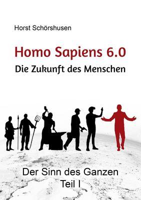 Homo sapiens 6.0