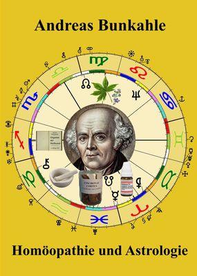 Homöopathie und Astrologie