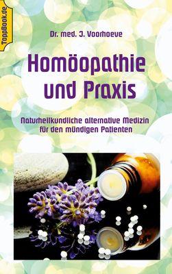 Homöopathie und Praxis