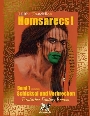 Homsarecs!