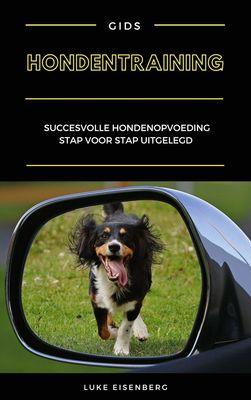 Hondentraining