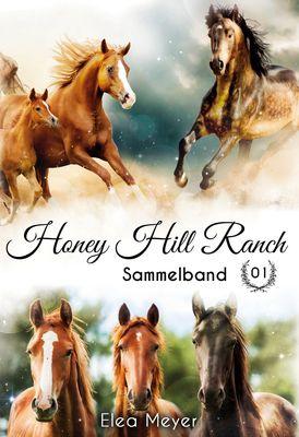 Honey Hill Ranch
