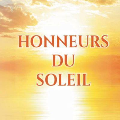 Honneurs du Soleil