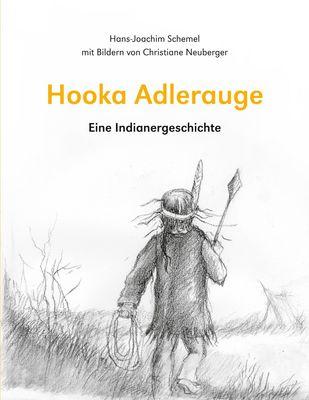 Hooka Adlerauge