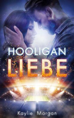 Hooligan Liebe