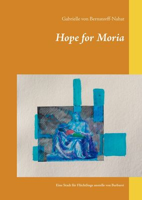 Hope for Moria