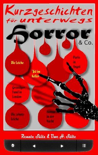 Horror & Co.