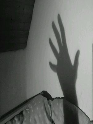 Horrorgeschichten Band 1