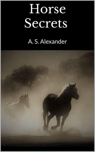 Horse Secrets