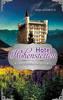 Hotel Hohenstetten