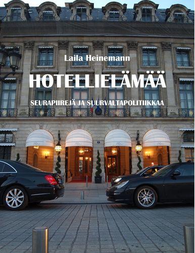 Hotellielämää