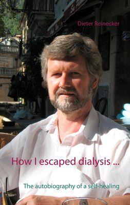 How I escaped dialysis ...