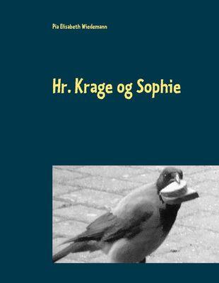 Hr. Krage og Sophie