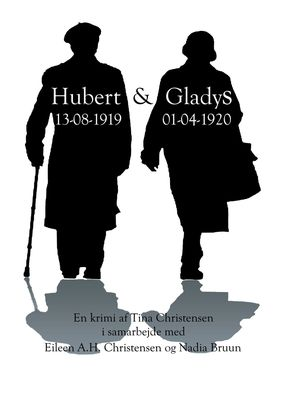 Hubert & Gladys
