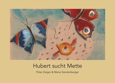 Hubert sucht Mette