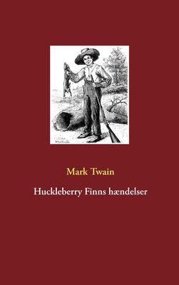 Huckleberry Finns hændelser