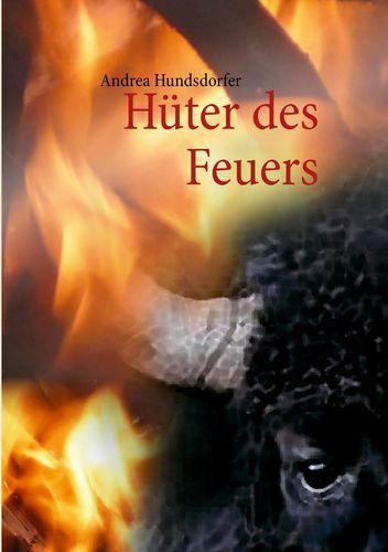 Hüter des Feuers
