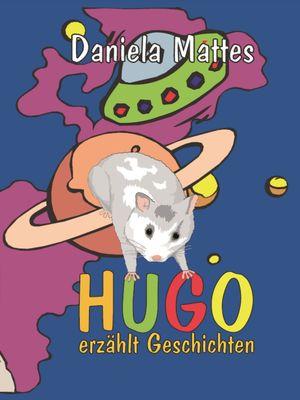 Hugo erzählt Geschichten