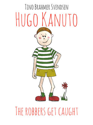 Hugo Kanuto