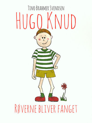 Hugo Knud