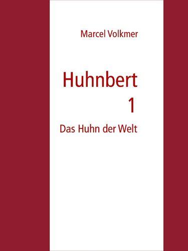 Huhnbert