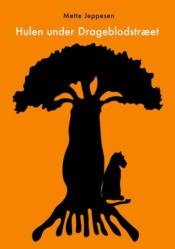 Hulen under Drageblodstræet