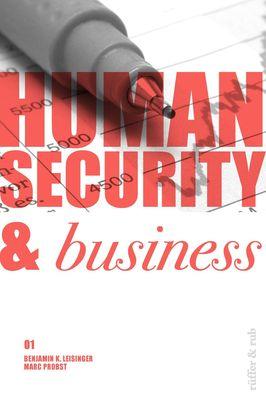Human Security & Business