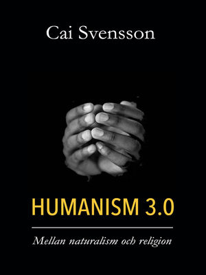 Humanism 3.0