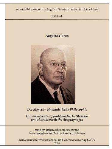 Humanistische Philosophie