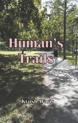 Human's Trails