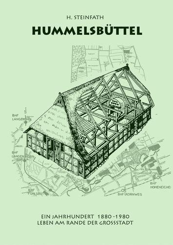 Hummelsbüttel  Ein Jahrhundert 1880-1980