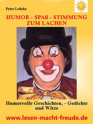 Humor - Spaß - Stimmung | Zum Lachen