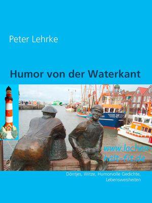 Humor von der Waterkant