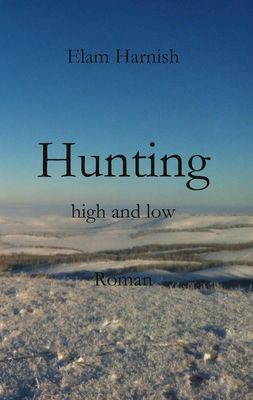 Hunting high and low