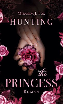 Hunting The Princess