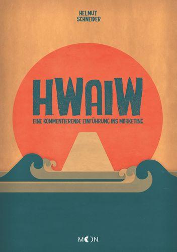 HWAIW