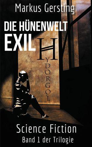 Hydorgol - Exil