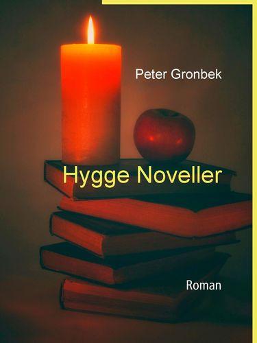 Hygge noveller