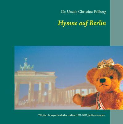 Hymne auf Berlin