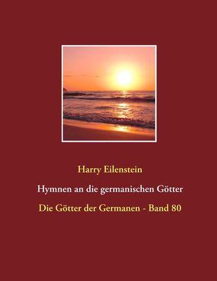 Hymnen an die germanischen Götter