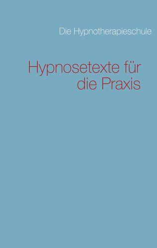 hypnosetexte