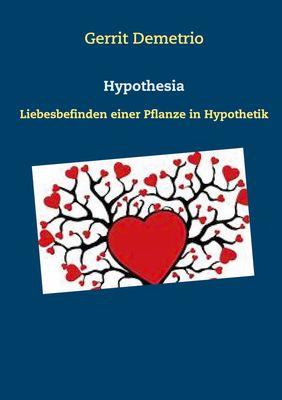 Hypothesia
