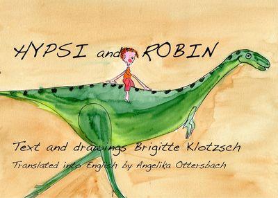 Hypsi and Robin